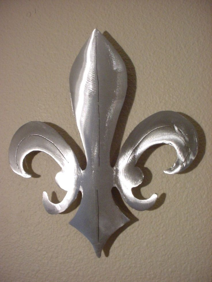 fleur de lis home decor wholesale   Ishboo   Pinterest   Wall decor fleur de lis home decor wholesale