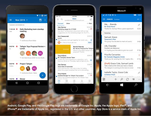 5ca1b61713e0fa6eeea5c6633fd9bfeb - How To Get My Microsoft Outlook Email On My Iphone