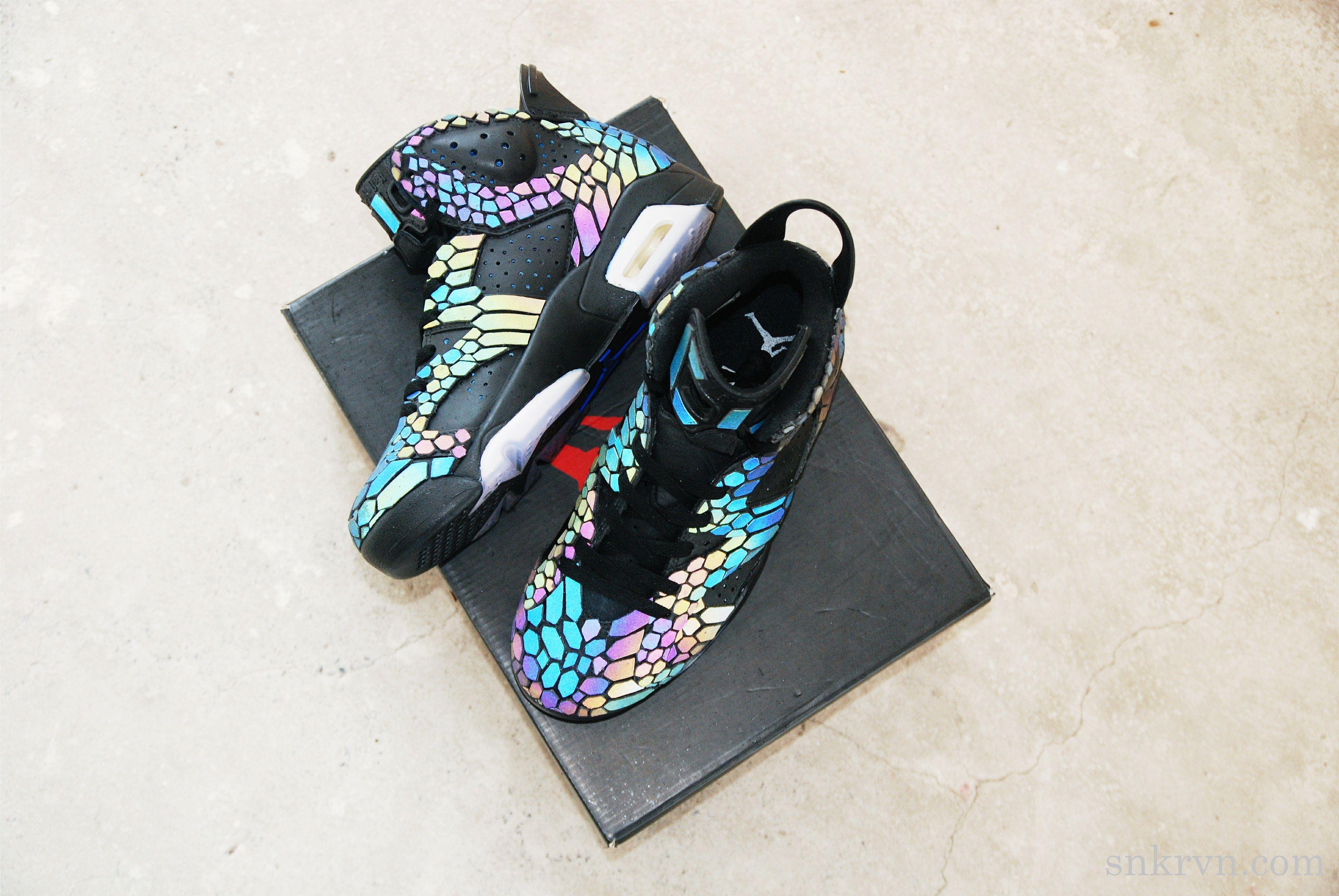SNKR VIỆT NAM REVIEW Custom adidas, Adidas xeno, Air jordans
