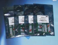 122A Q3960A Q3961A Q3962A Q3963A Toner cartridge chip For HP Color