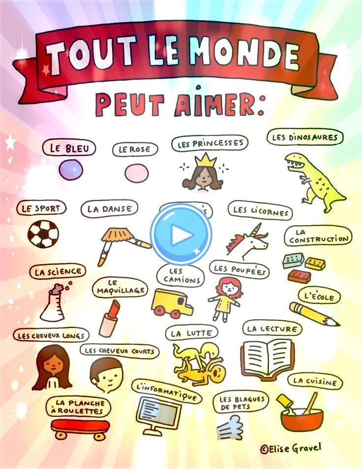 fait cette affiche pour expliquer aux enfants que leur style ne devrait p Jai fait cette affiche pour expliquer aux enfants que leur style ne devrait p  Heres a free prin...