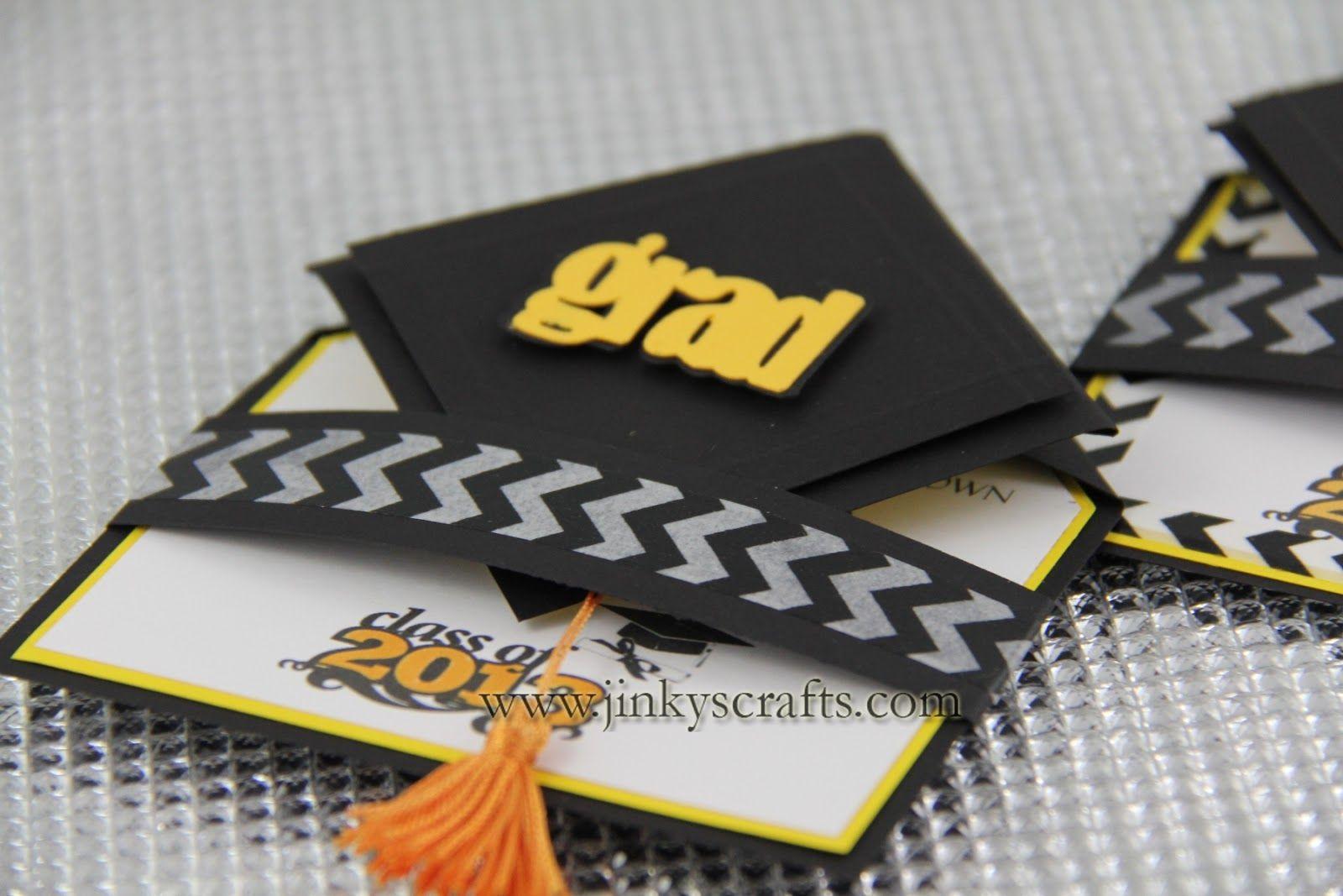 Graduation Pop Up Card Template Tags Graduation Pop Up Inside Graduation Pop Up Card Template Best Business Templates