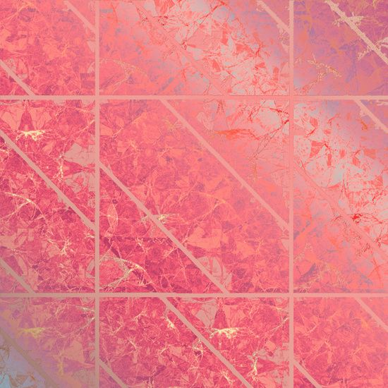 Society6 has selected my Print Pink Marble Texture G281! #Society6 #print #pink #marble #texture   http://society6.com/product/pink-marble-texture-g281_print#1=45