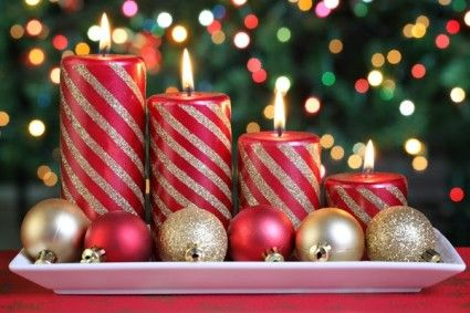 beautiful christmas design elements 49 hd picture