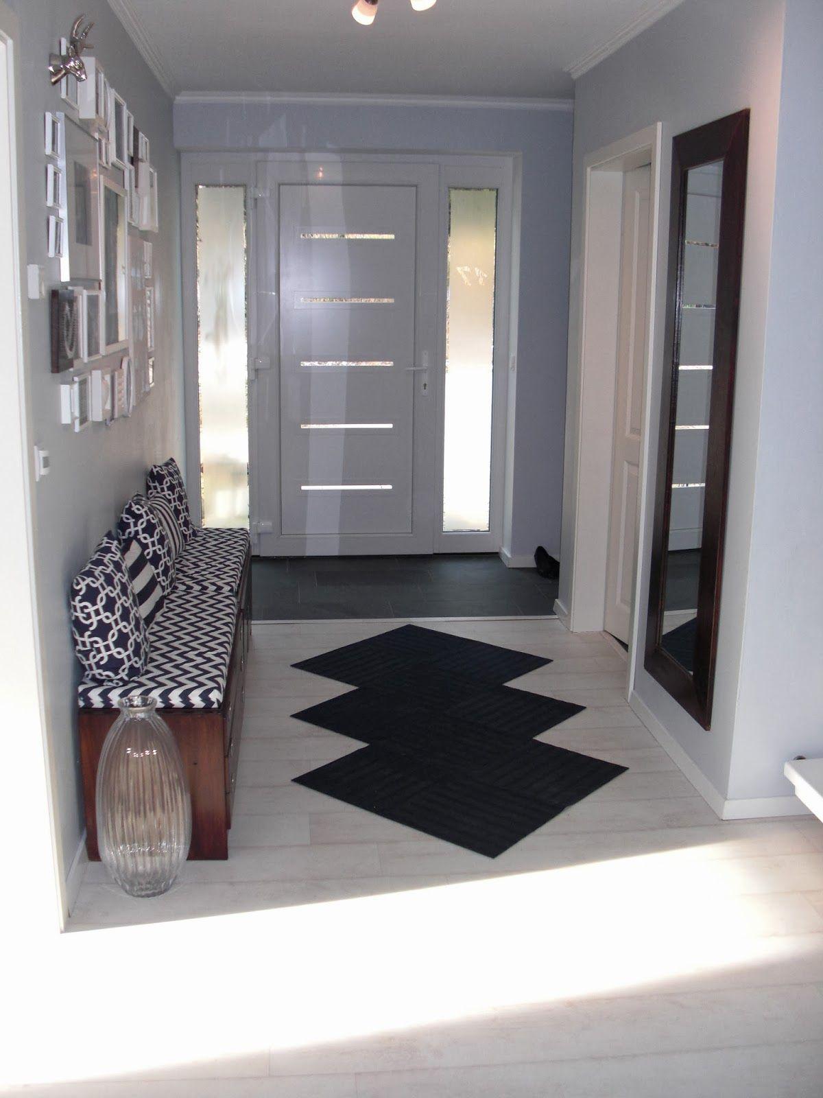 Dyi Flur Teppich Fur 7 00 Flur Eingangsbereich Garderoben