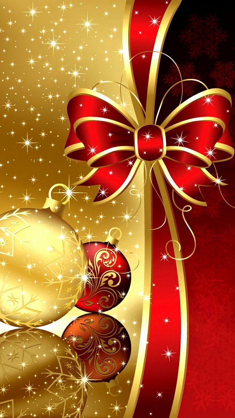 Pin By Tammy Tatsch On Merry Christmas
