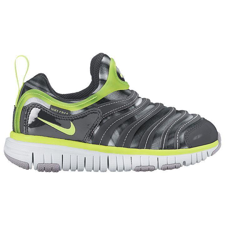 Nike Dynamo Free Pr Chd72 - Sports