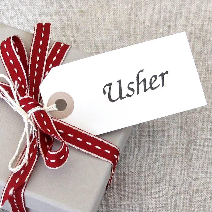 Usher Wedding Socks Wedding Socks Ushers And Usher Gifts