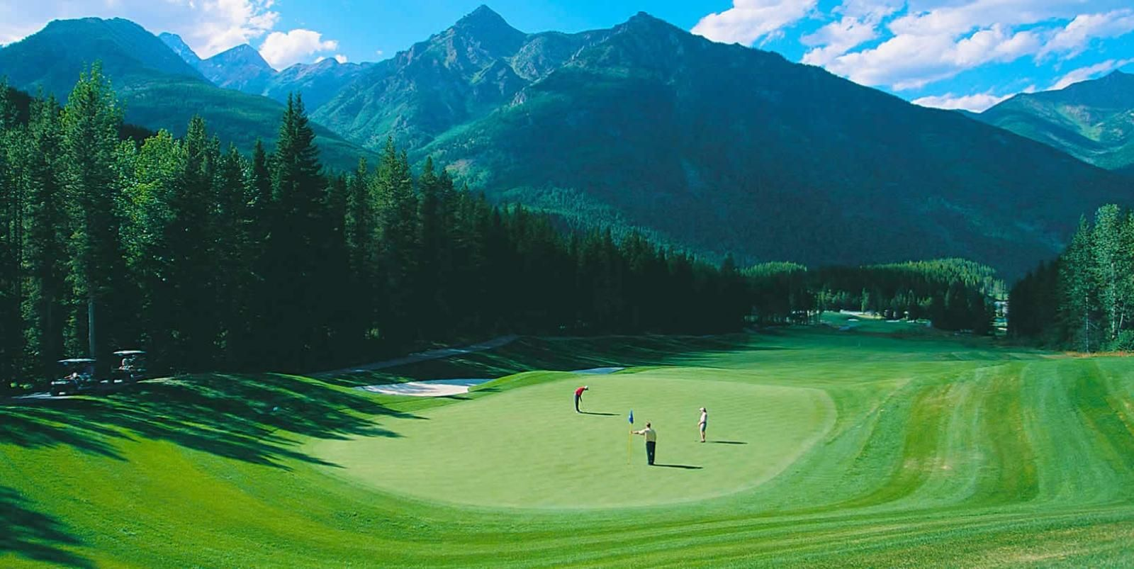 Online Get Cheap Golf Wallpapers  Alibaba Group