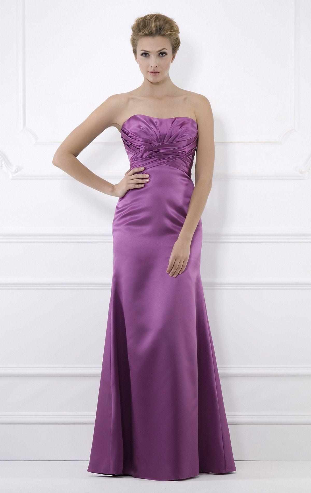 Images of bridesmaids outfits cool style strapless ruffled cool style strapless ruffled bridesmaid dresses on salecool style strapless ruffled bridesmaid dresses ukcool style strapless ruffled bridesmaid dresses ombrellifo Image collections