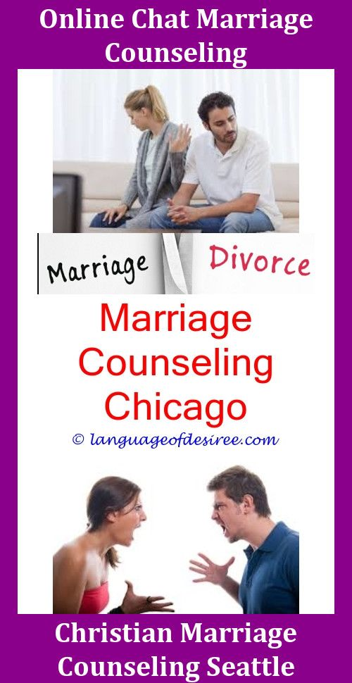 Free online couples counseling chat