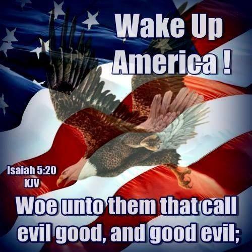 Woe unto them that call evil good ecard Isaiah 5:20 (KJV) | Kjv, Evil, Christian belief