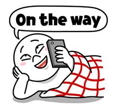 18+ Download stiker emoji iphone info