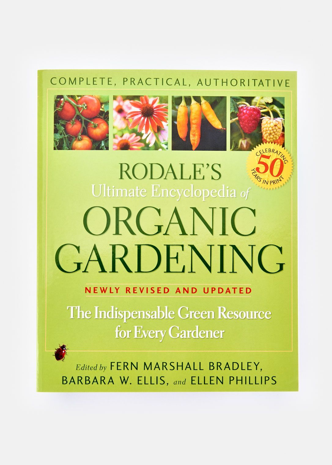 Apart Of Maria S It S Time To Start Gardening Rodale S Ultimate