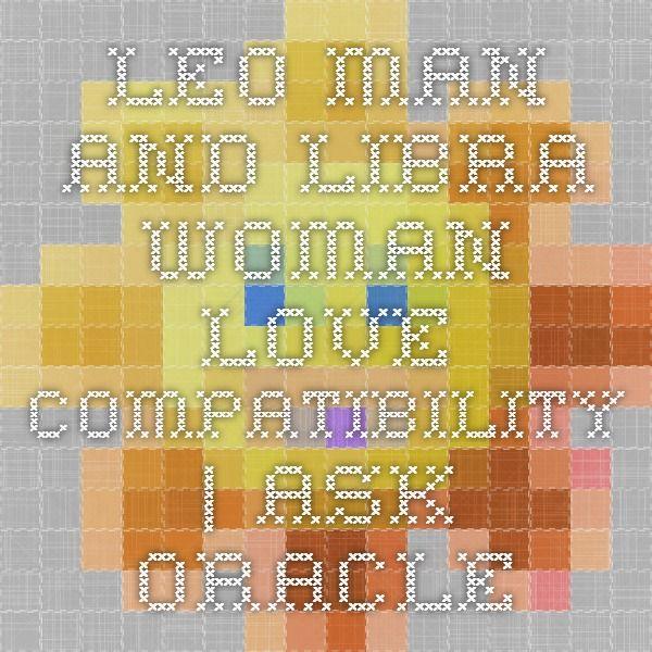 libra libra compatibility ask oracle