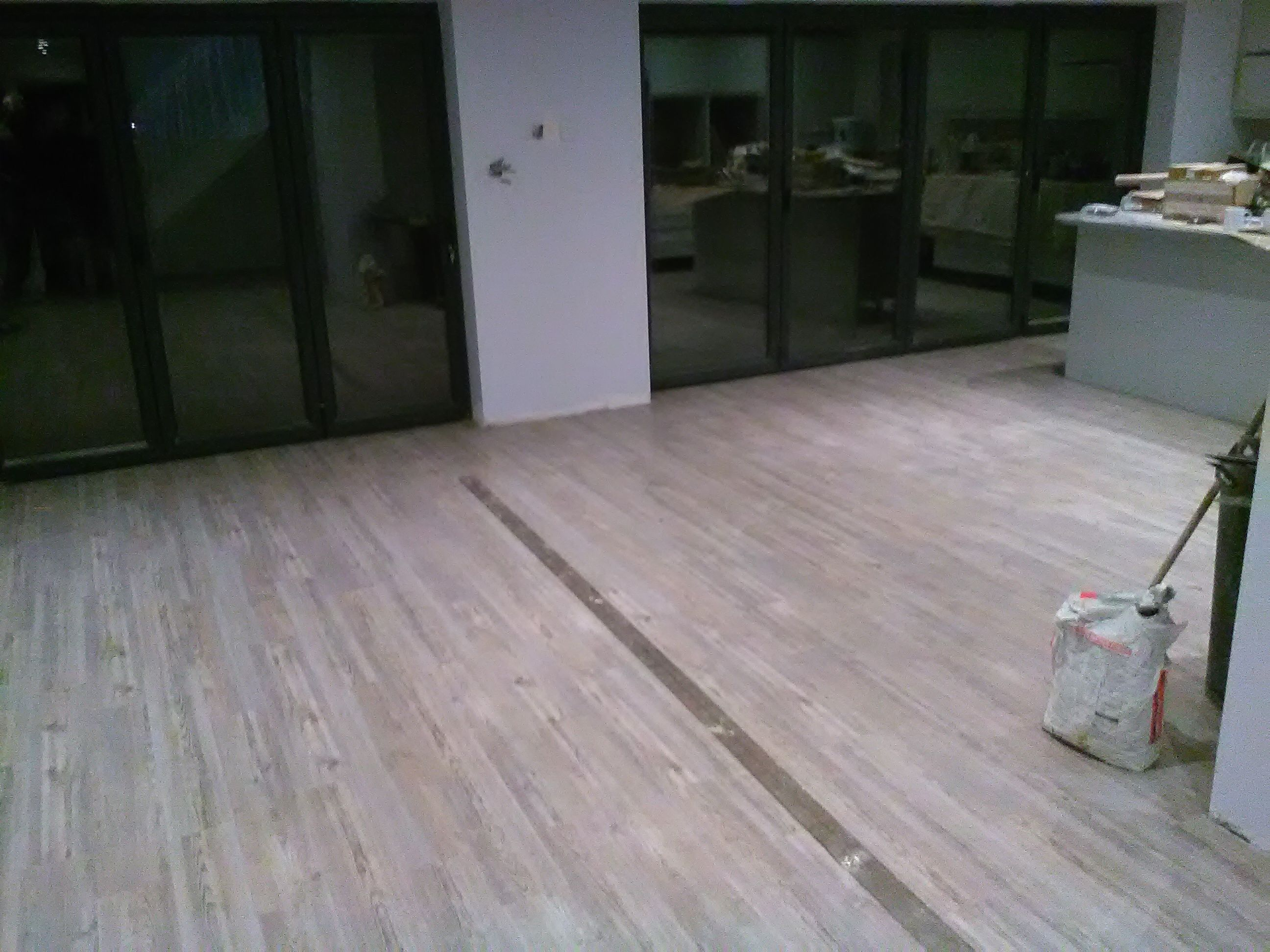 Pin by BW Flooring on Amtico Signature strip wood 'Eden