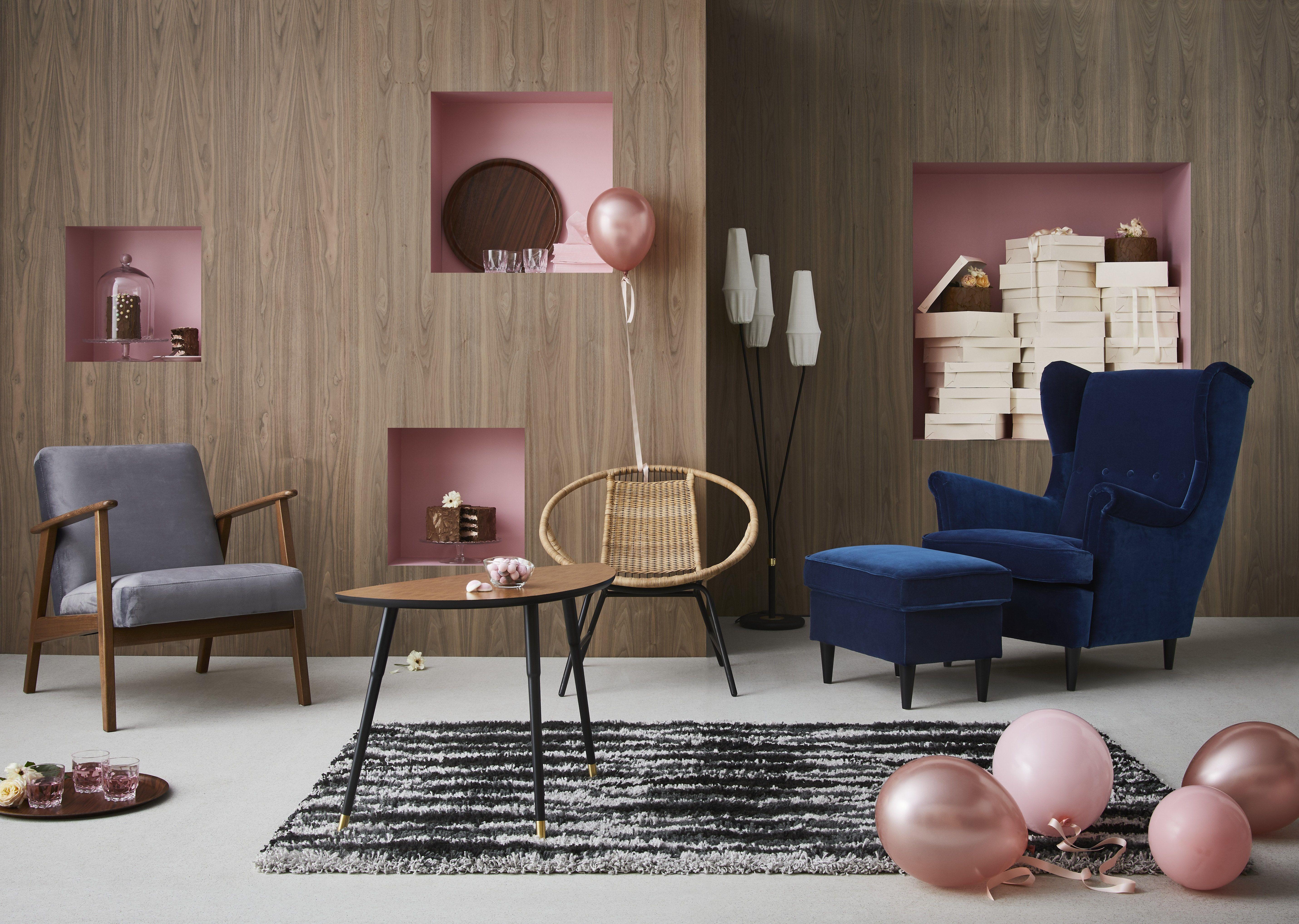 10 Ikea Shopping Tips To Jot Down Asap Vintage Furniture Ikea Furniture Home Decor [ 4069 x 5720 Pixel ]