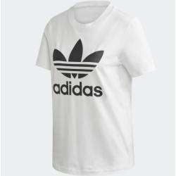 Trefoil T-Shirt adidas#adidas #shirt #trefoil #tshirt