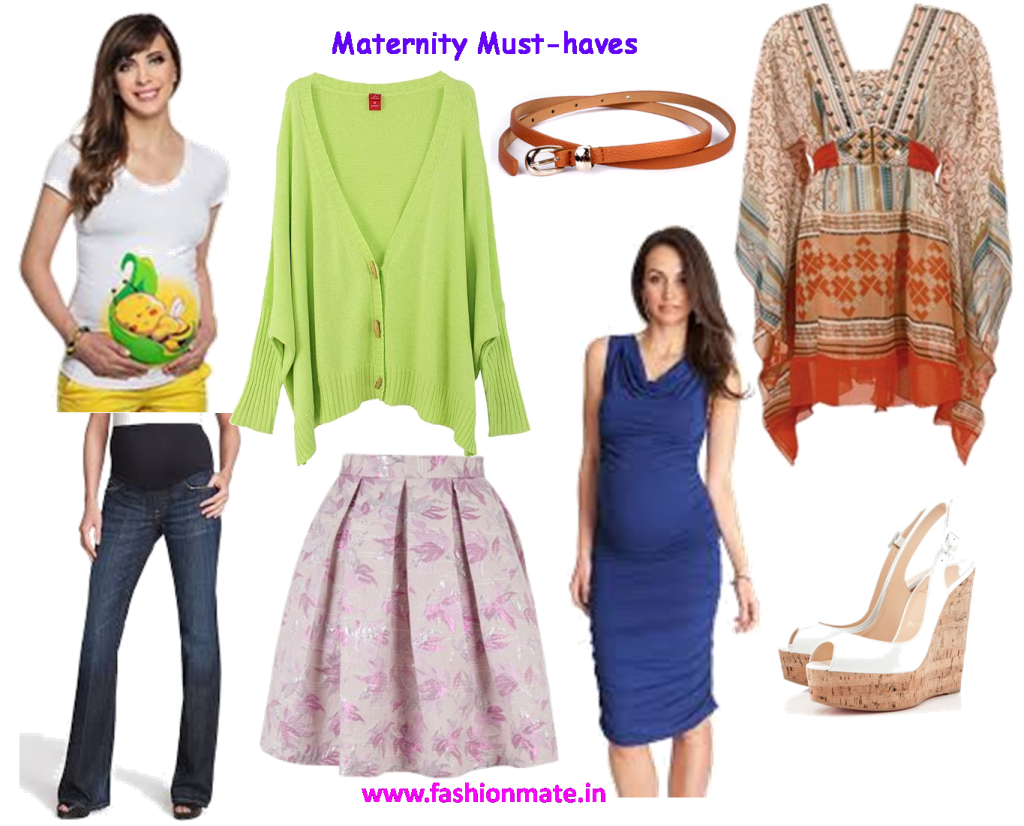 My top 10 essential maternity fashion outfits during pregnancy my top 10 essential maternity fashion outfits during pregnancy maternity fashion in india is like finding ombrellifo Choice Image