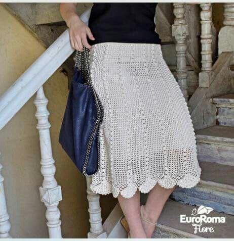 Pin von Aditi Gupta auf crochet now | Pinterest