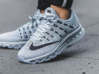 nike air max 2016 sequent