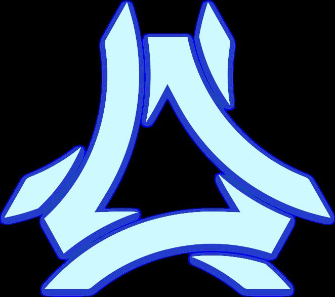 Pin By Rpf Media On Destiny 2 Tech Company Logos Logos Destiny