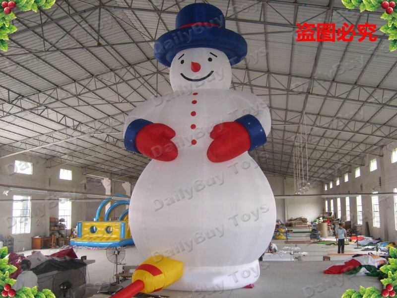 cheap blower inflatable buy quality decoration inflatable directly from china snow man suppliers christmas inflatable snow man repair kits blower
