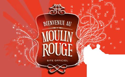Booking France Honeymoon Moulin Rouge Paris Travel