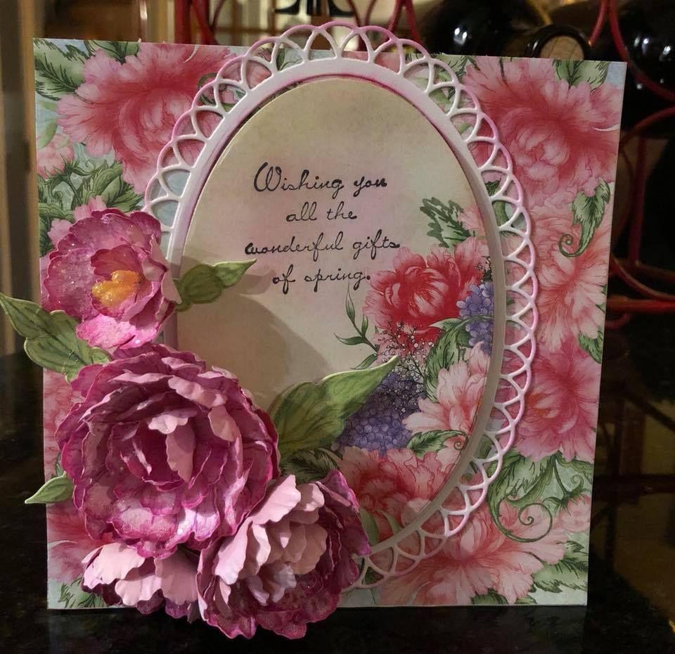 Jan sutherland heartfelt creations facebook heartfeltcreations