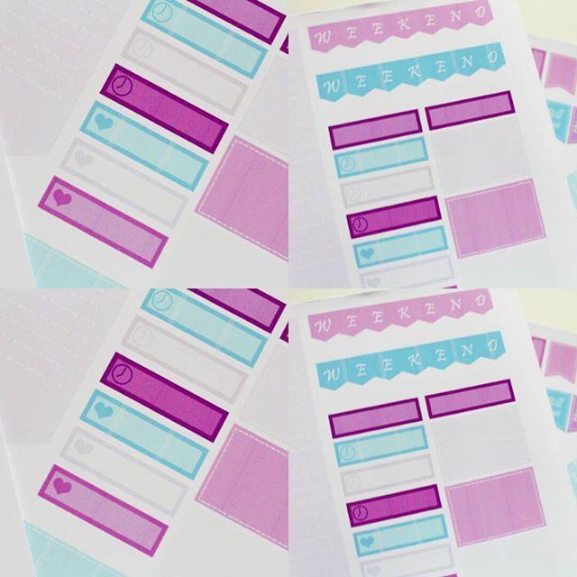 List it oooooooonnnnn!!  https://fancyplanner.wordpress.com/ . . . . . . #Plannerlove #plannercommunity #plannergoodies #erincondrenstickers #plannersupplies #etsysticker #etsystickershop #eclp #stickers #stickerobsessed #plannernerd #planneraddict #plannerstickers #plannerlife #plannergeek #plannerobsessed #plannerdecoration #plannerjunkie #planner #erincondrenlifeplanner #fancyplanner #stationery #stationeryaddict #freeprintables #freeprintablestickers #printables #printablestickers