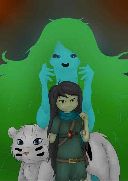 Adventure Time Fan Art Shoko Hora De Aventura Aventura