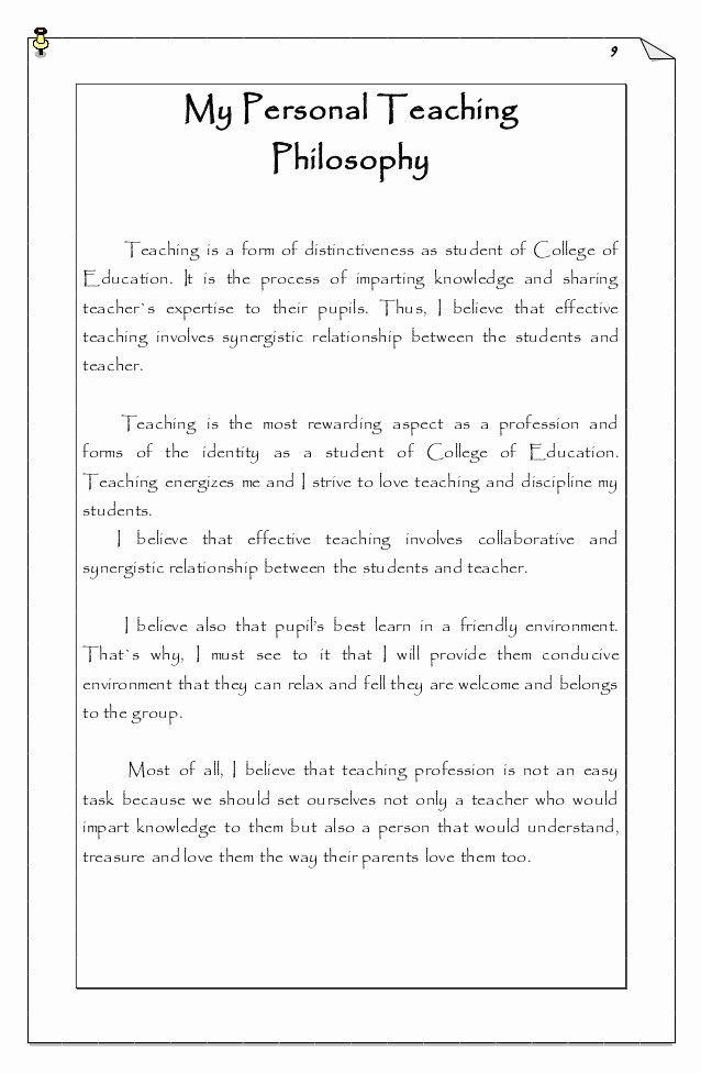 34 Reflective Essay Examples Ideas Essay Examples Reflective Essay Examples Essay