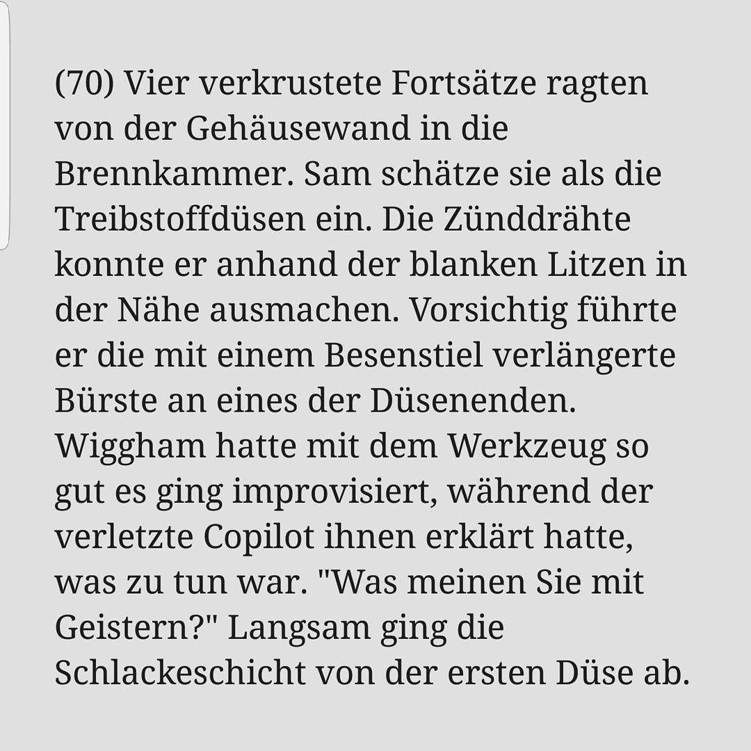Groß Sehr Gutes Beispiel Für Einen Serienschaltplan Zeitgenössisch ...