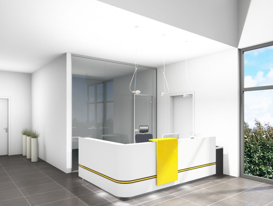 classen design individuelle einrichtungsl sungen f r b ro objekt praxis und ihr zuhause. Black Bedroom Furniture Sets. Home Design Ideas