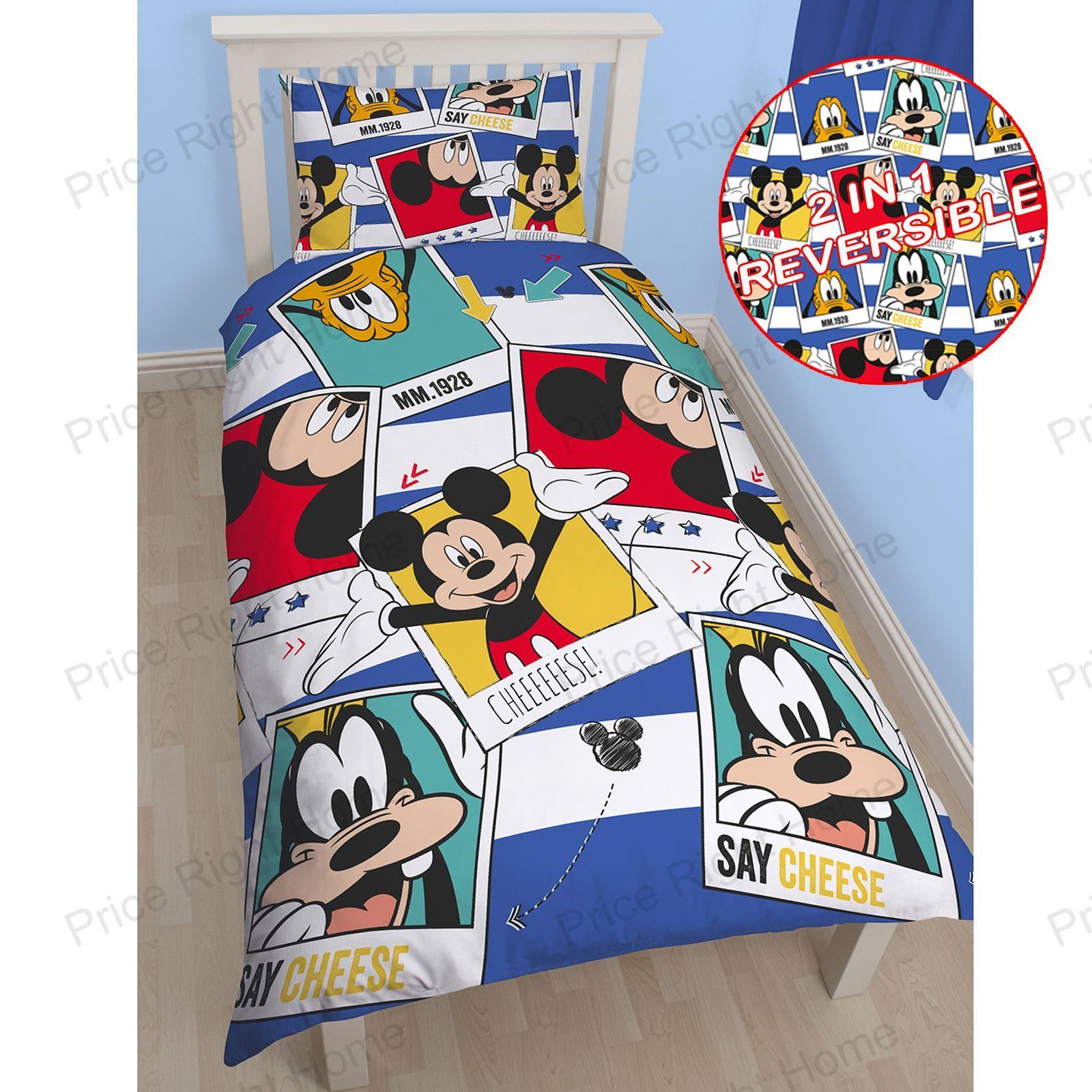 Minni Maus Bett : mickey mouse decke f r kleinkind minnie kleinkind mickey mouse bettbezug minnie maus dekoration ~ Watch28wear.com Haus und Dekorationen