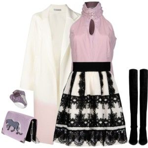outfit  2580