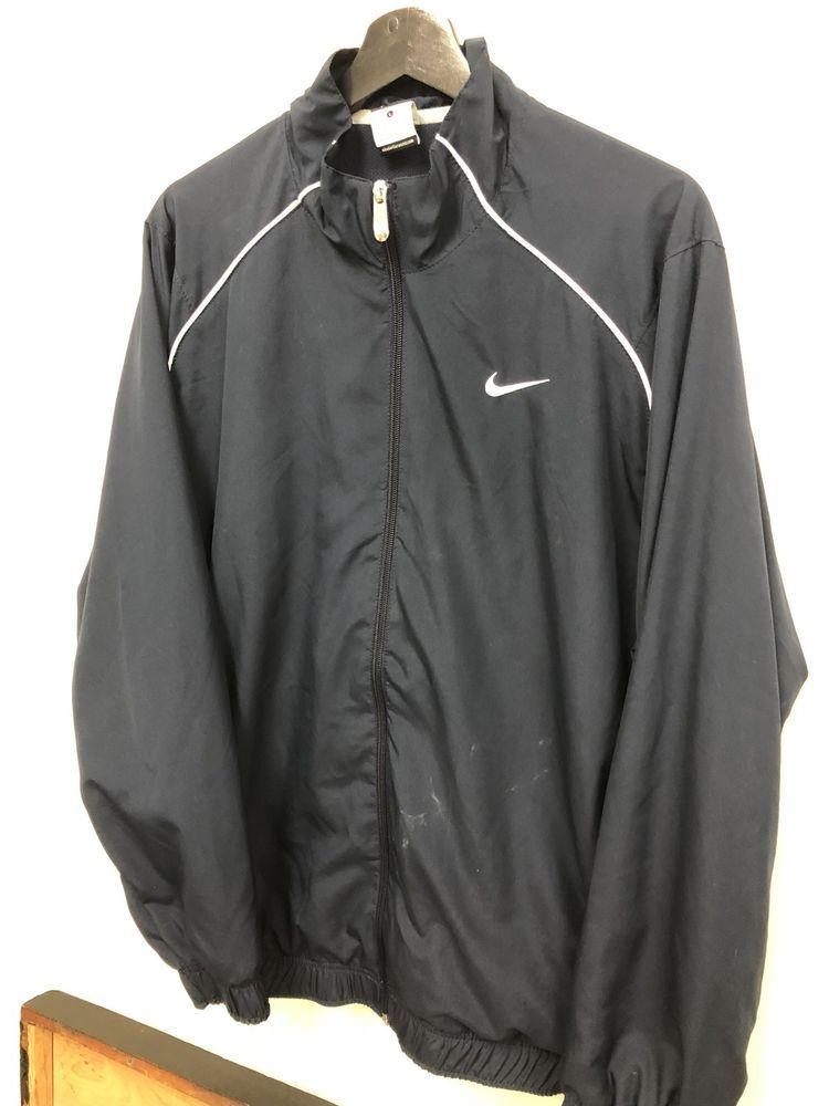 ea250ae8f2d5 Nike Elite Dri Fit Windbreaker