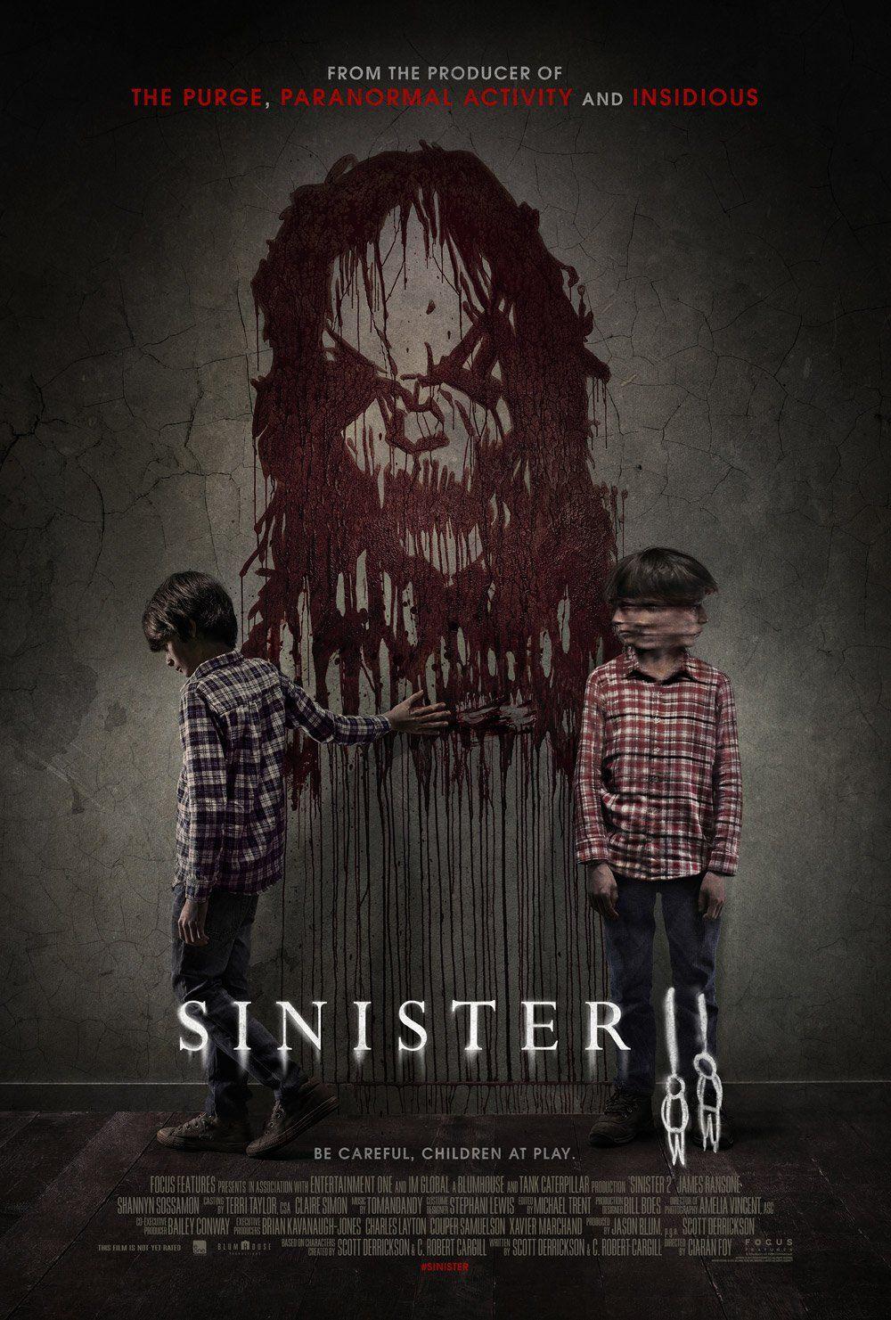 Hellhorror Com New Horror Movies News Trailers Reviews Horror Movies Scary Movies Best Horror Movies