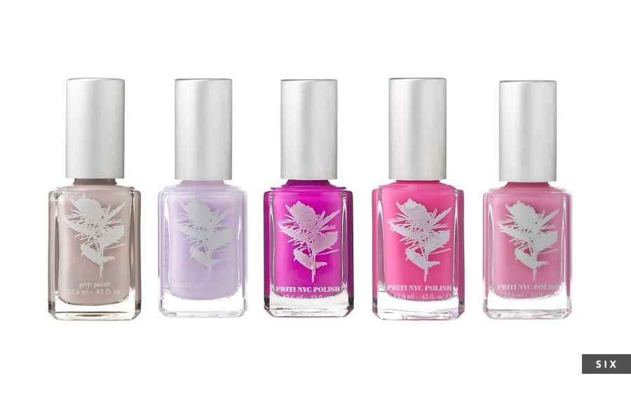 Cruelty free nail polish 5 free nail polish nail polish