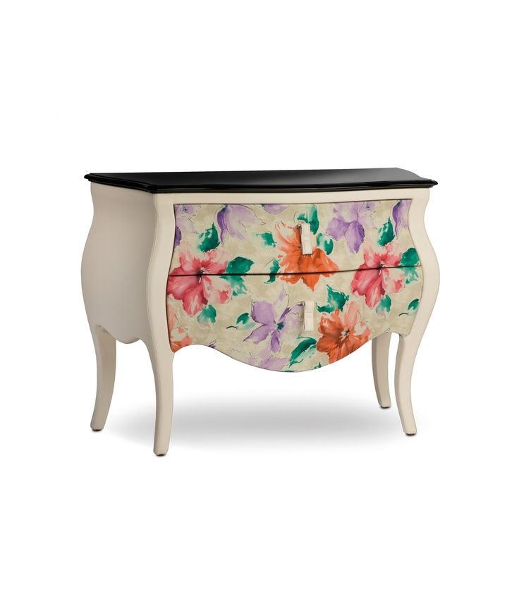 """Blumarine Home Collection 2012-2013 - """"Olly"""""""