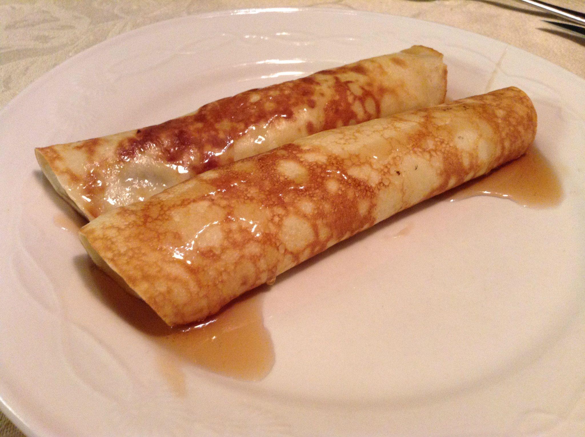 Swedish Pancakes Recipe Swedish Pancakes Recipes Swedish Pancake Recipe