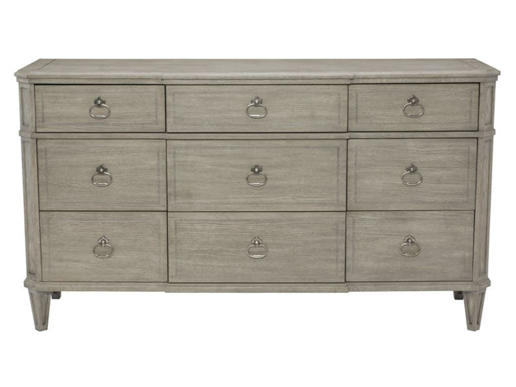 Bernhardt Bedroom Dresser Ennis  Nursery  Dresser  Pinterest Classy Bedroom Dressers Review