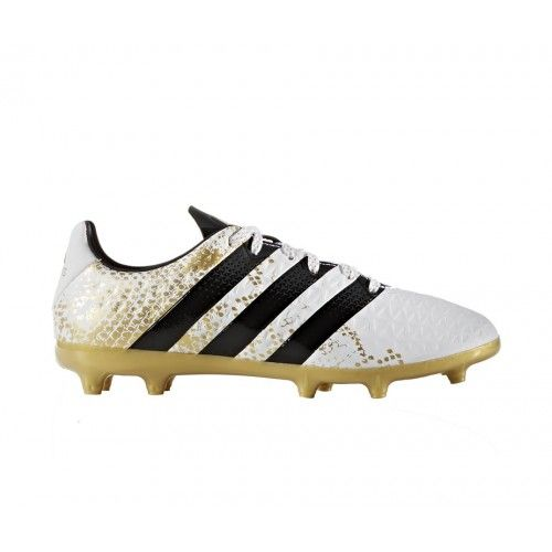 adidas futbol krampon