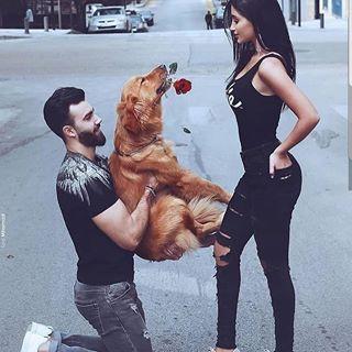 """, Beard & Beast on Instagram: """"Admin : @hey_oh_alex insta 2 : @inkandbeast Insta 3 @heroandbeast . Model unknown Beard & Beast . . . . . . .  #beardandbeast  #man #men…"""", Travel Couple, Travel Couple"""