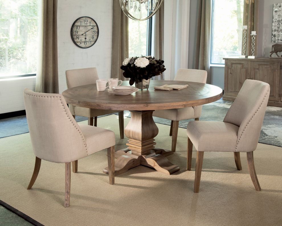 Florence Rt Table In 2020 Dining Room Small Small Dining Room