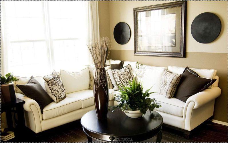 Cream Leather Sofa Cushions Okaycreations Net