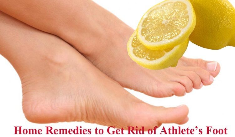How Do You Get Rid Of Athlete S Foot At Home Foot Remedies Athletes Foot Athletes Foot Remedies