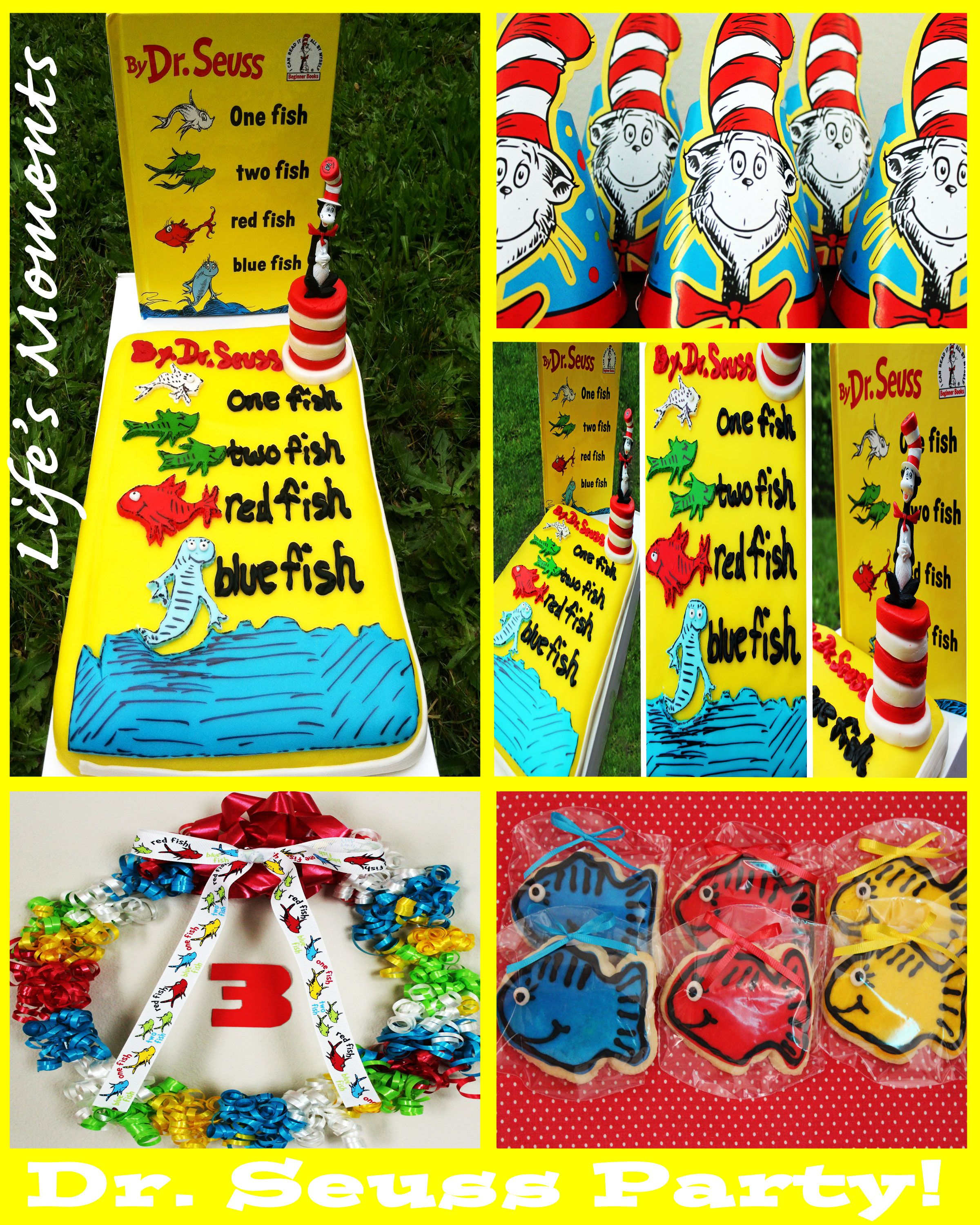 Celebrating Lovey Turning Three Birthdays Birthday party ideas