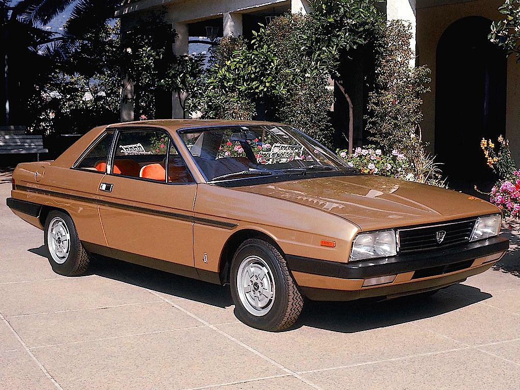 lancia gamma coupe autos pinterest cars fiat and fiat cars. Black Bedroom Furniture Sets. Home Design Ideas