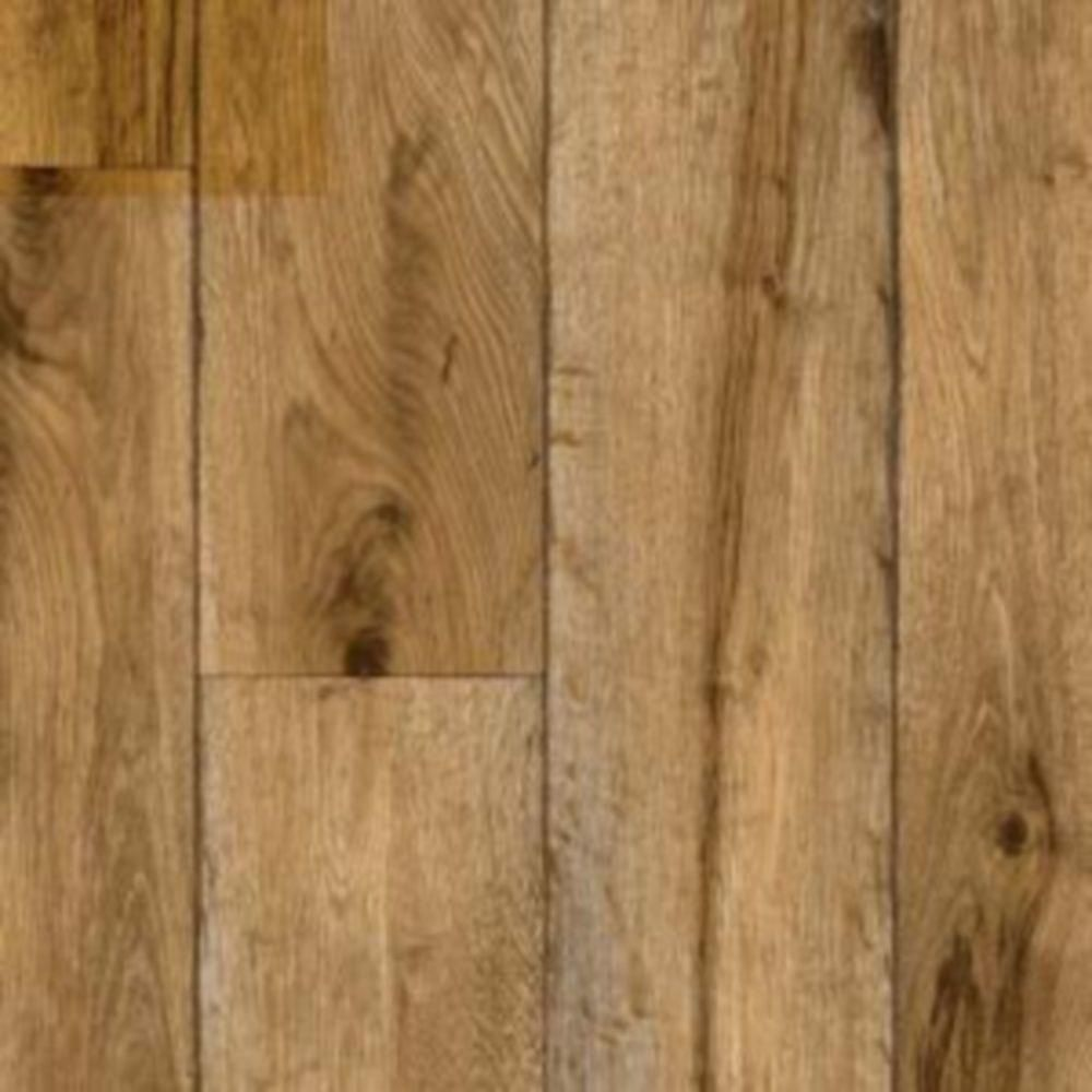 Armstrong take home sample river park rustic oak for Vinyl hardwood flooring
